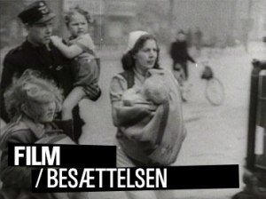 film-besaetelsen_sort