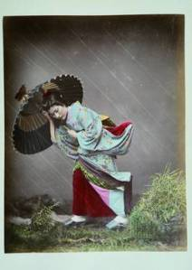 Pigen_og_parasollen_250x480