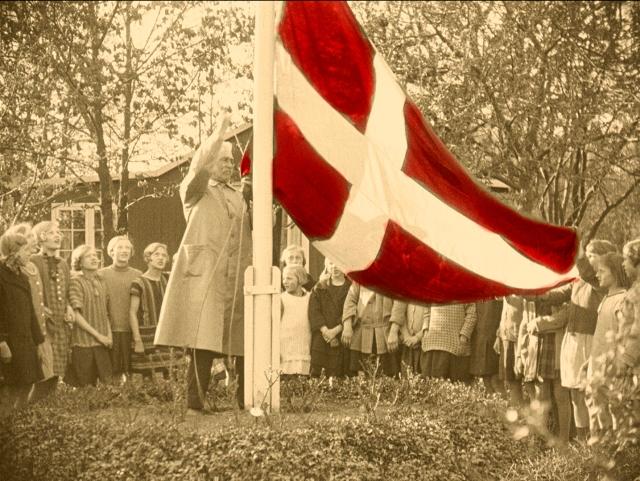 Danmarks Skolehaver_1903-1928
